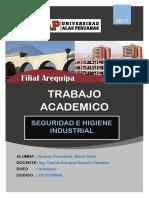 TA - Seguridad e H.I. - Elena Suarez E.
