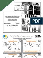 momentos-evolutivos.pdf