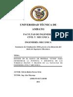 Tesis I. M. 104 - Porras Ortíz Edwin Rubén.pdf