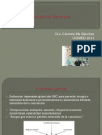 Anestesicos Generales Final Copia