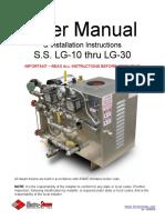 Ss Lg10 30 User Manual2