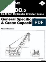 SC-500-2-specs.pdf