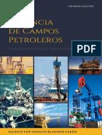 Libro de Gerencia de Campos Petroleros Final1