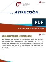 CALZADURAS Y MURO ANCLADO_Construcción_UTP.pdf