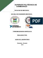 GUIA DE LAB. 1 Pérdidas Primarias.doc