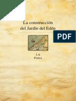 la_construccion_del_jardin_del_eden.pdf