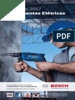 ferramentas_eletricas_2017.pdf