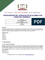 Intervención del lenguaje.pdf