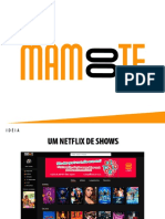 02_MAMOOTE_SQUEEZE02.pdf (1)