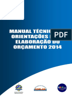 manual-de-elaboracao-do-orcamento.pdf