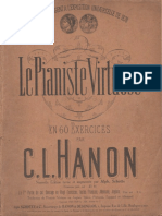 314249447-IMSLP306312-PMLP03129-Hanon-Le-Pianiste-Virtuose-Covers.pdf