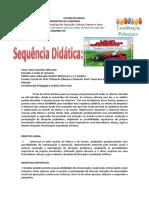 Sequencia Joaninha Maternal.docx