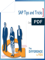 SAP_Tips_and_Tricks_by_Gina_Cowart.pdf