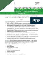 Convocatoria_Docentes_Sep2018.pdf
