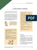 El mundo del automatismo electrónico.pdf