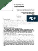 LIBRO LOS OJOS DEL ALMA.docx