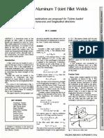 WJ_1988_08_s171.pdf