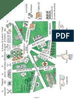 Mapa Da Cidade 2