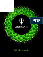 manual CorelDRAW-2018.pdf