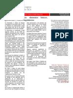 Bolckchain Conceptos Impacto en Industrias y Marcos Regulatorios Final SUP