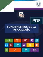 Mod FundPs UC.pdf