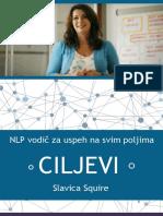 ciljevi.pdf