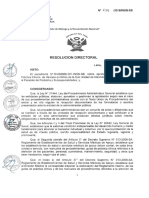 RD-039-2018.pdf