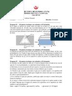2017-1MF PRACTICA 01.docx
