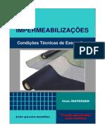 Impermeabilizacoes.pdf