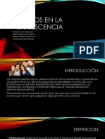 Cambios en la adolescencia - 2018.pptx