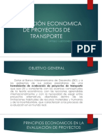 Diapositivas Grupo 2