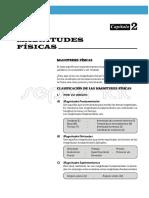 Capitulo 2 - Magnitudes Físicas - Notación Científica (1)