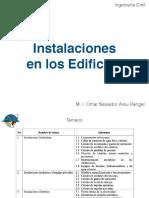 Instalaciones_tema1.pdf