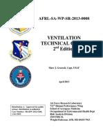 Ventilation Guide.pdf