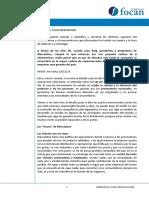 Experto 2 El Mercado y Su Entorno Ut02 Actividad 1 Sergio Molina