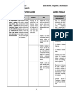 Matriz24.pdf