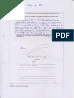 7B - Transport in plants.pdf
