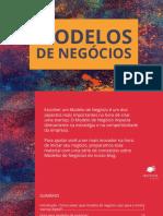 Ebook-Modelos-de-Negócios-InovAtiva-Brasil.pdf