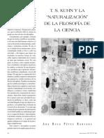 Perez_Ransanz_Kuhn_yNaturalizacion_filosofía de la ciencia.pdf