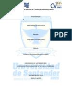 ilovepdf_merged.pdf