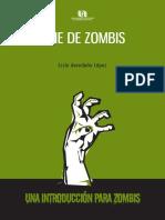 Zombis_cine de Zombis