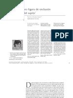 Dialnet-ElAnimalComoFiguraDeExclusionYElLadridoDelSujeto-4648117.pdf