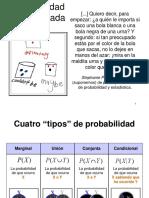 3_Probabilidad_Condicionada.pptx