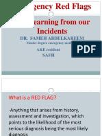 redflagsemeregency-171112051256