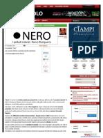 F20 Vinciguerra PIANOSOLO 20062013.pdf