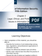 9781285448374_PPT_Ch03-amr.pdf