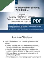 9781285448374_PPT_Ch07.pdf