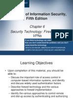 9781285448374_PPT_Ch06.pdf