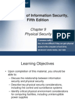 9781285448374_PPT_Ch09-amr.pdf