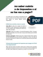 Negozzio.com-Cuanto-Pagaras-de-Impuestos.pdf